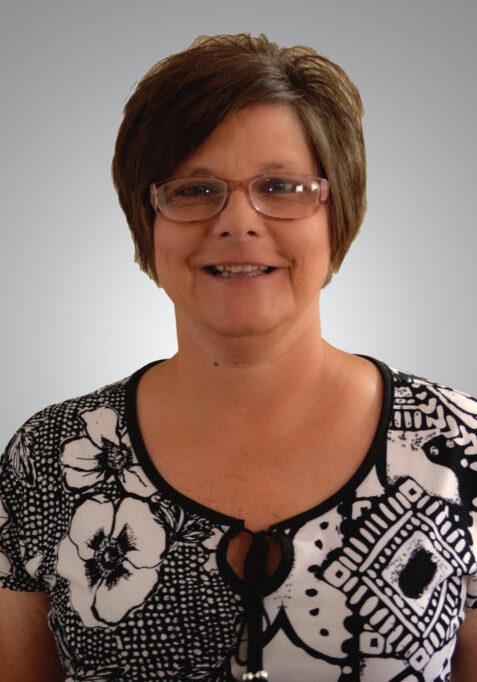 Denise Hayes V3
